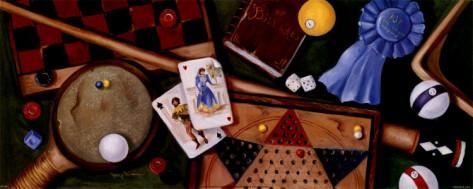nancy-wiseman-antique-games-i (473x189, 39Kb)