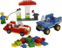 Лего (200x153, 30Kb)