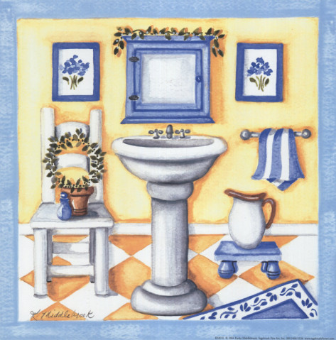 kathy-middlebrook-blue-bathroom-sink (473x479, 84Kb)