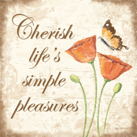kathy-middlebrook-cherish-lifes-simple-pleasures (473x473, 84Kb)