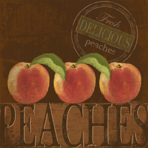 kathy-middlebrook-delicious-peach (473x473, 65Kb)