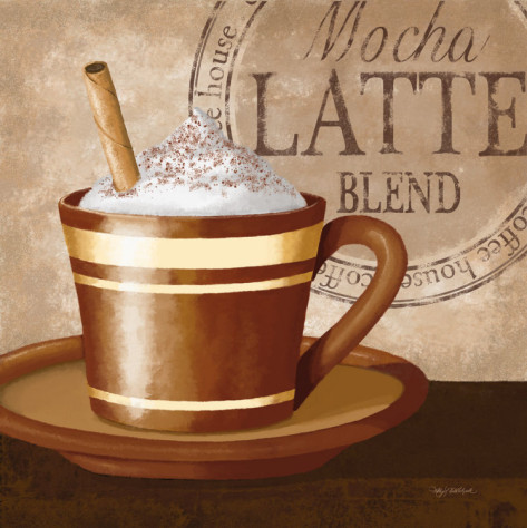 kathy-middlebrook-mocha-latte (473x474, 67Kb)