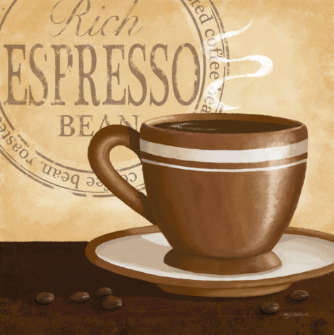 kathy-middlebrook-rich-espresso (473x474, 61Kb)