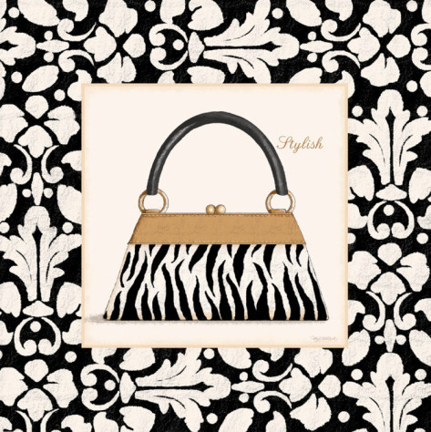 kathy-middlebrook-stylish-purse (473x474, 99Kb)