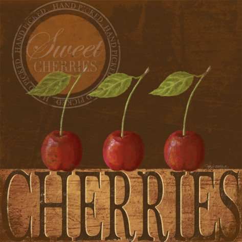 kathy-middlebrook-sweet-cherries (473x473, 69Kb)