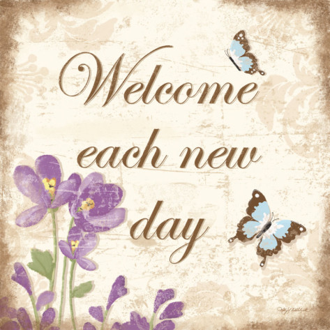 kathy-middlebrook-welcome-each-new-day (473x473, 83Kb)