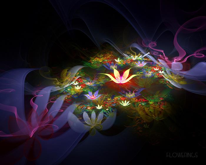 67607502_1291820339_Flowerings_002 (700x560, 152Kb)