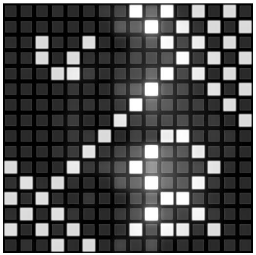 11 (524x523, 88Kb)
