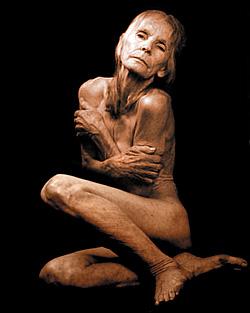 Индивидуальная старая проститутка на ночь фото 521-222