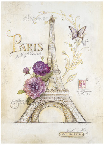 angela-staehling-eiffel-tower-roses (350x488, 57Kb)