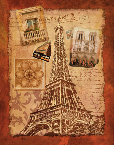 conrad-knutsen-memories-of-paris (385x488, 89Kb)