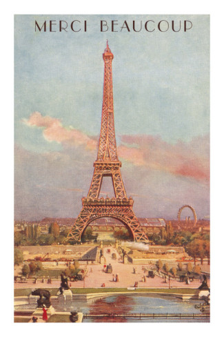 merci-beaucoup-eiffel-tower (325x488, 52Kb)
