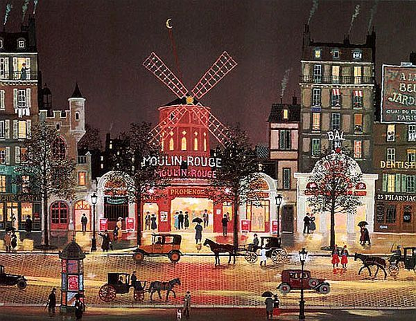 Michel Delacroix moulin_rouge_pouie (600x464, 99Kb)