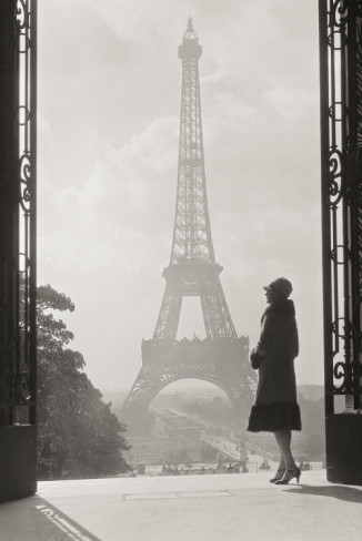 paris.-1928 (326x488, 31Kb)