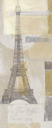 pela-silverman-eiffel-tower-i (199x488, 29Kb)