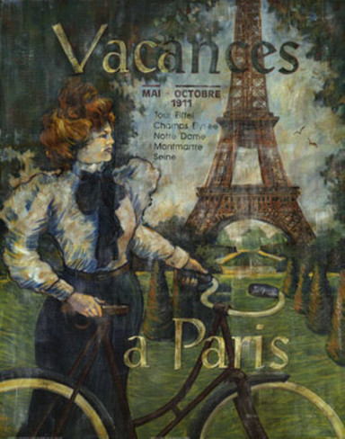 roy-avis-vacanes-a-paris (384x488, 69Kb)