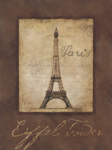 stephanie-marrott-eiffel-tower (367x488, 46Kb)