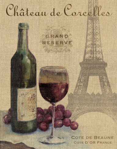 travel-wine-i (383x488, 77Kb)
