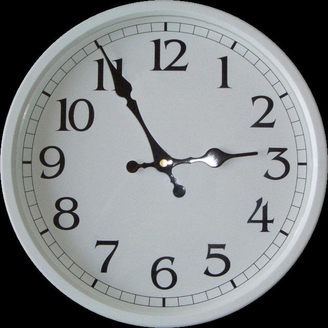 Часы (640x640, 95Kb)