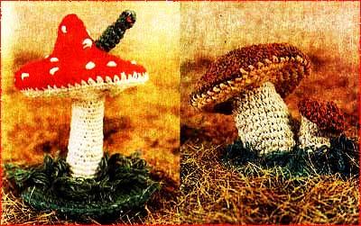грибы (400x251, 59Kb)