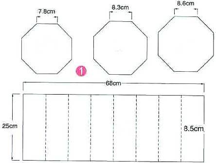 шкатулки 1 (444x336, 38Kb)