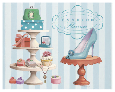 marco-fabiano-fashion-flavours-confectionary (473x377, 53Kb)
