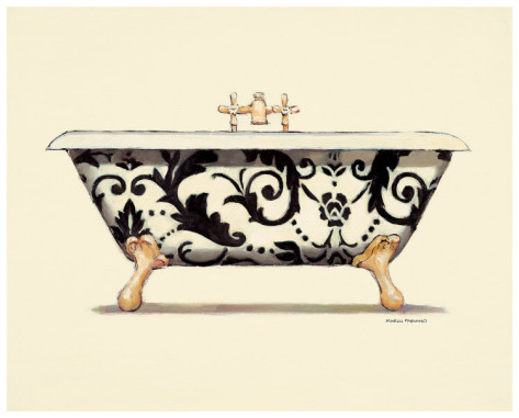 marco-fabiano-scroll-bath (473x381, 34Kb)