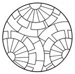 Превью 020 (640x632, 168Kb)