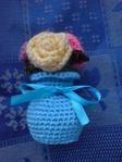 Превью ваза с цветами4 (525x700, 533Kb)