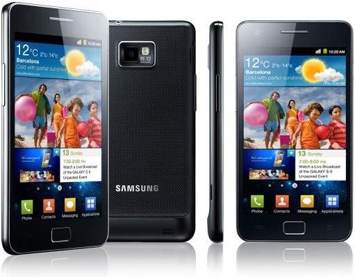 SamsungGalaxySII_enl (511x399, 64Kb)