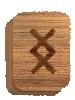 руна ингуз inguz (75x100, 8Kb)