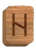 руна хагалаз hagalaz (73x100, 8Kb)
