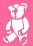 Превью stencil_teddy (364x512, 21Kb)