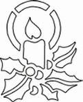 Превью xmas_candle1 (414x512, 29Kb)