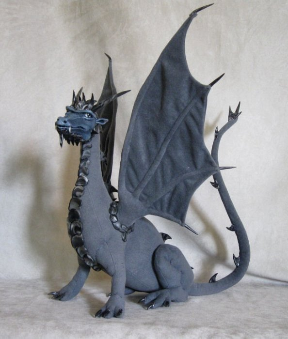 дракон/3579865_6dfb532786e7