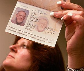 Австралийский паспорт (295x249, 87Kb)