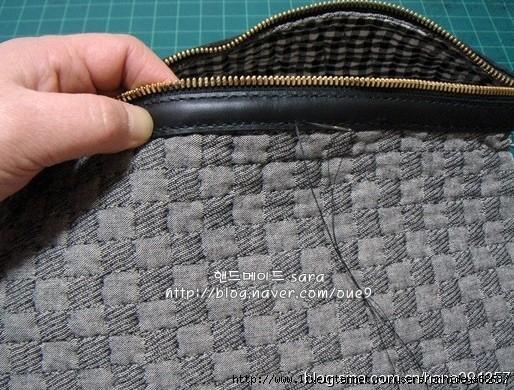 как связать маленькую сумочку кошельки крючком схемы
