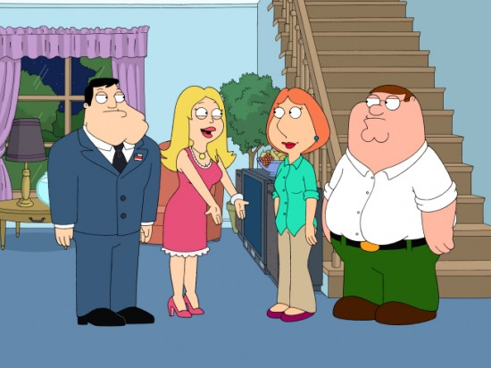american-dad-family-guy-550x412 (550x412, 53Kb)