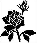 Превью valentine (250x290, 50Kb)