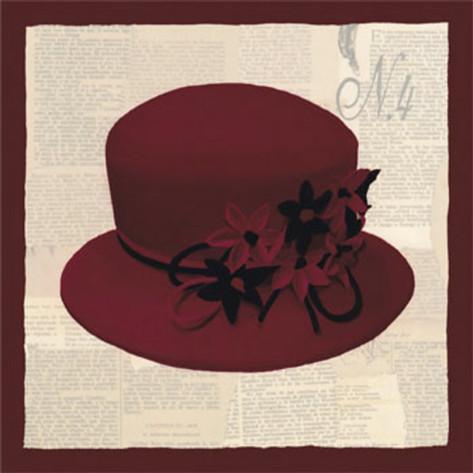 cuca-garcia-red-hat (473x473, 46Kb)