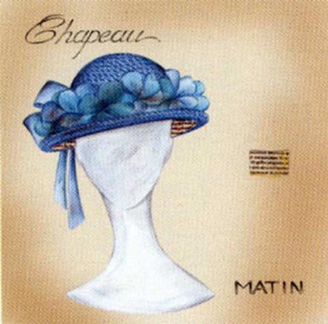 e-serine-chapeau-i (473x467, 66Kb)