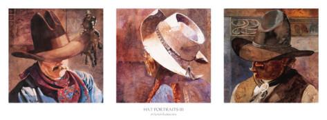 linda-loeschen-hats-portrait-iii (473x174, 33Kb)