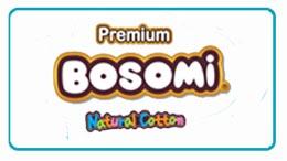 bosomilogs(1) (260x146, 40Kb)