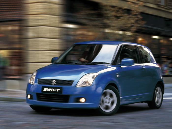 suzuki_swift_front_side_angle-normal (700x525, 107Kb)