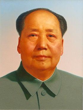 280px-Mao_Zedong_portrait (280x371, 44Kb)