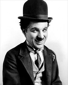 225px-Charlie_Chaplin (225x281, 10Kb)