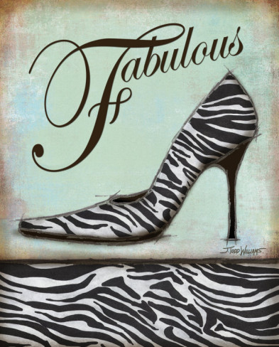 todd-williams-zebra-shoe (393x488, 72Kb)