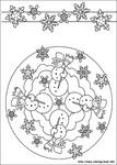 Превью mandala-52 (457x640, 83Kb)