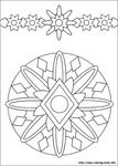 Превью mandala-54 (457x640, 71Kb)