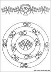 Превью mandala-57 (457x640, 70Kb)